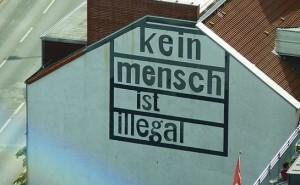 Kein-Mensch-ist-illegal (1)
