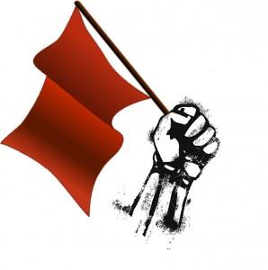 revolutionflag
