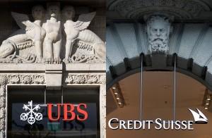 ubs_CS