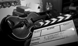 cervarolo-violino_cervarolo-1