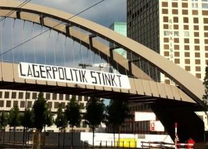 lagerpolitik_stinkt_2