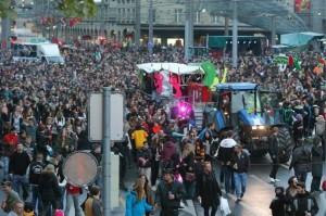 Tanz-dich-frei-Bern-2013-1
