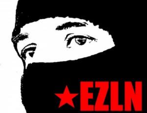 EZLN_XL