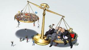 Freihandelsabkommen_web
