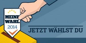 meine_wahl2014