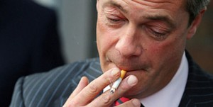 nigel-farage-smoking