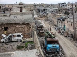 Vor-einem-Wiederaufbau-muss-Kobane-wieder-sicher-gemacht-werden