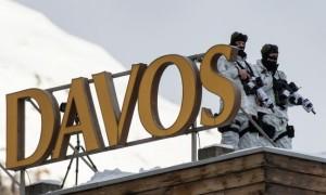 davos_wef_0