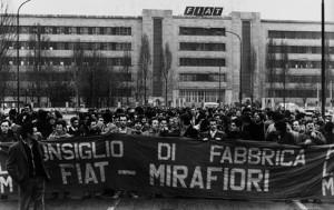 08_Arbeitskampf Fiat