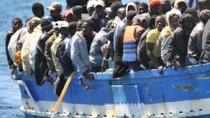 mittelmeer-fluechtlinge-rettung