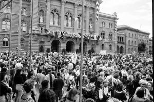 01_Frauenstreik