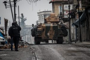 krieg-kurdistan