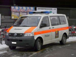 stadt-polizei-zuerich-mit-einem-30706