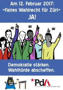 Faires Wahlrecht_Seite1