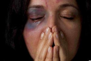 Gewalt_gegen_Frauen
