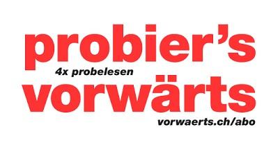 Probeabos